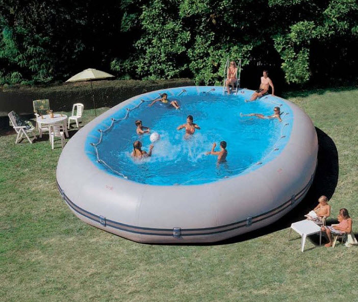 piscine-hors-sol-gonflable