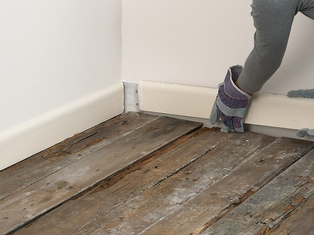 Couler Un Plancher Bton Isol Isolation Dalle Beton