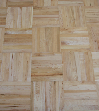 comment rnover un parquet stunning affordable renover un parquet u colombes with renover un. Black Bedroom Furniture Sets. Home Design Ideas