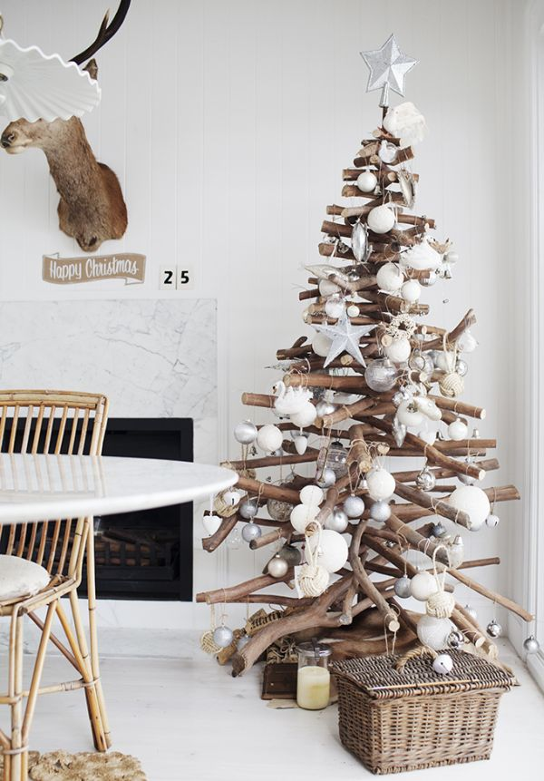 christmas-tree-unusual