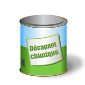 decapage-outil-6-preview-8536650