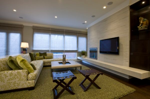 modern-living-room-design-tv-wall