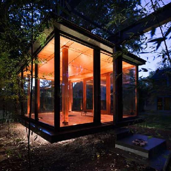 pavillon_exterieur_verre