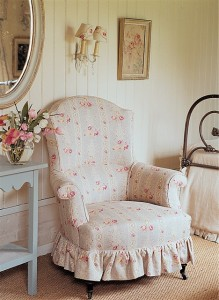 Remarkable Index Of Wp Content Uploads 2014 01 Pdpeps Interior Chair Design Pdpepsorg