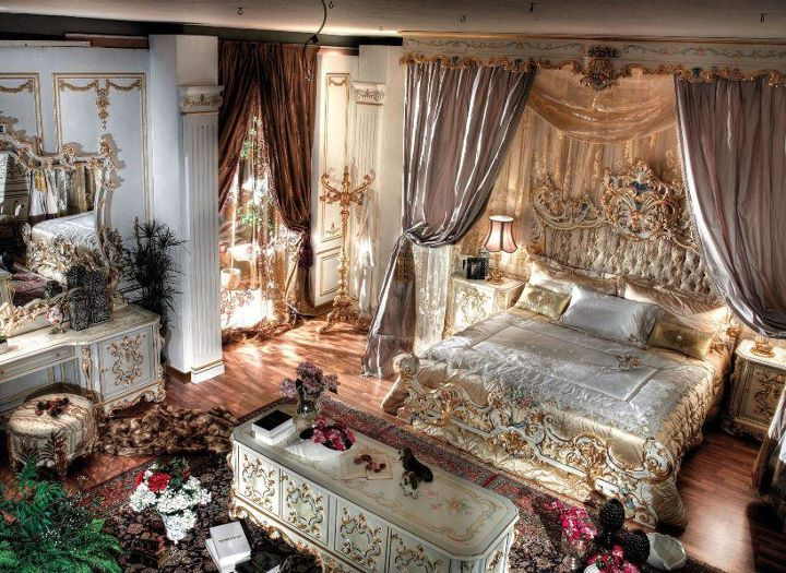 chambre a coucher lit king size king royal bedroom designs - Chambre A Coucher Lit King Size