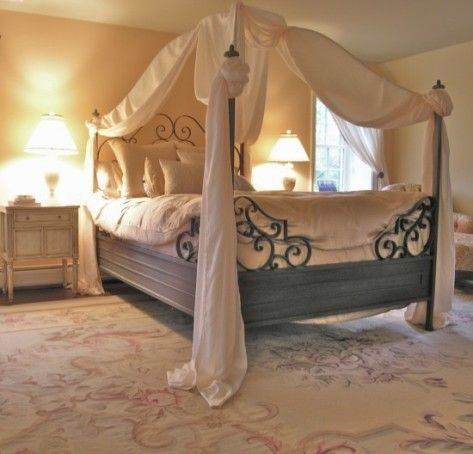 chambre royale -simple