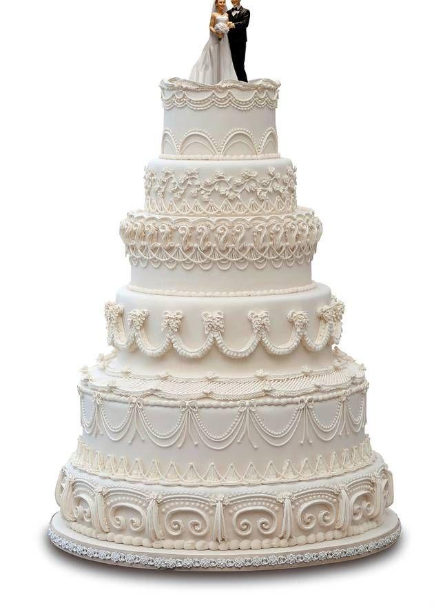 décoration mariage blanc5