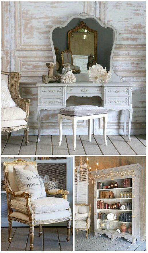 meuble decor