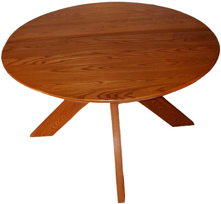 table démontable1