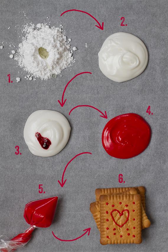 loisir créatif-biscuit personnalisé (5)