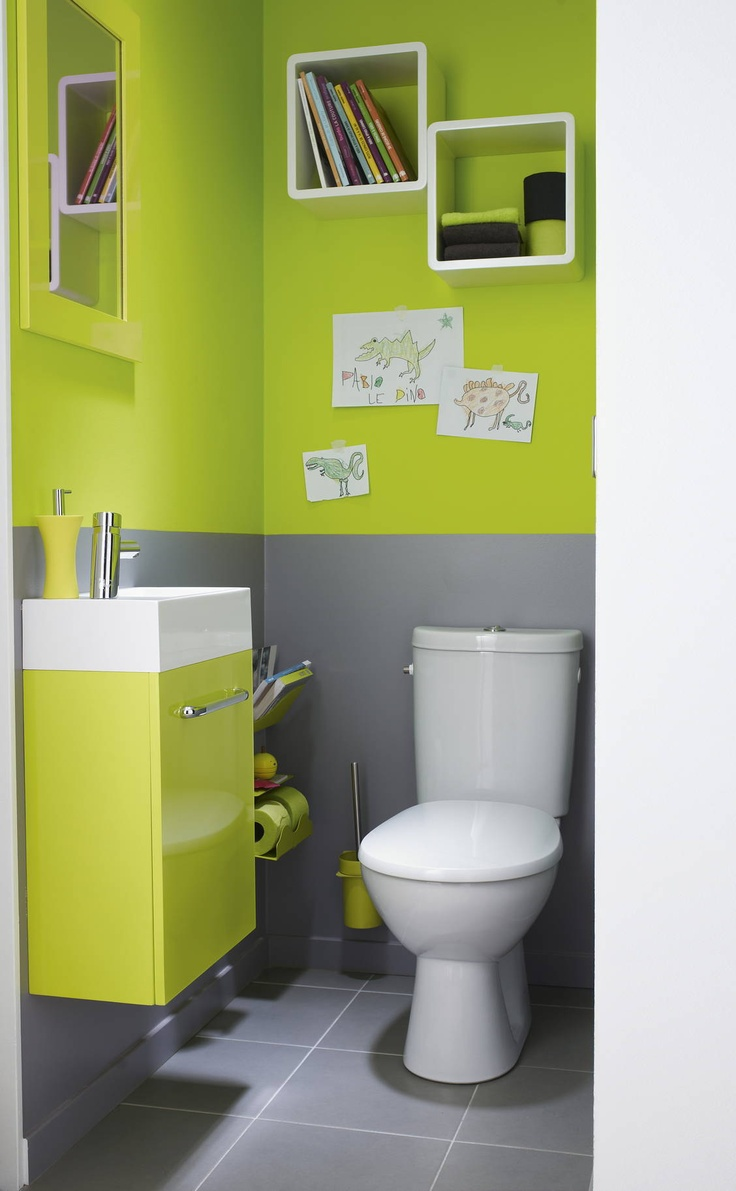 les diff rents types de toilettes bricobistro. Black Bedroom Furniture Sets. Home Design Ideas