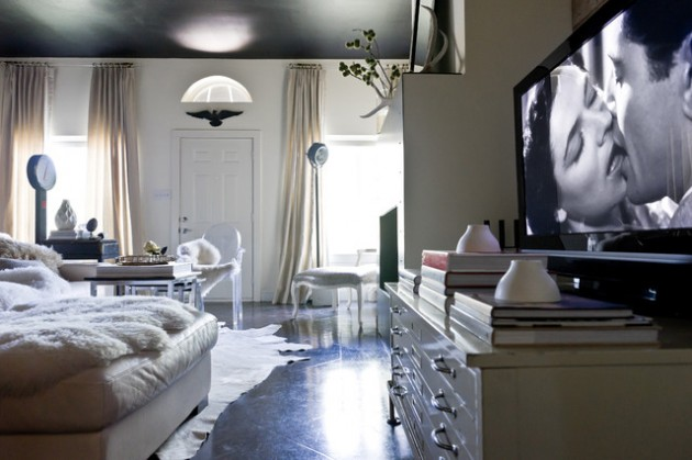 chambre femme glamour (2)