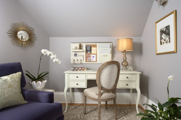 chambre femme glamour (6)