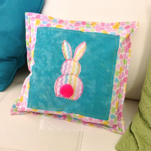 coussin paques (2)