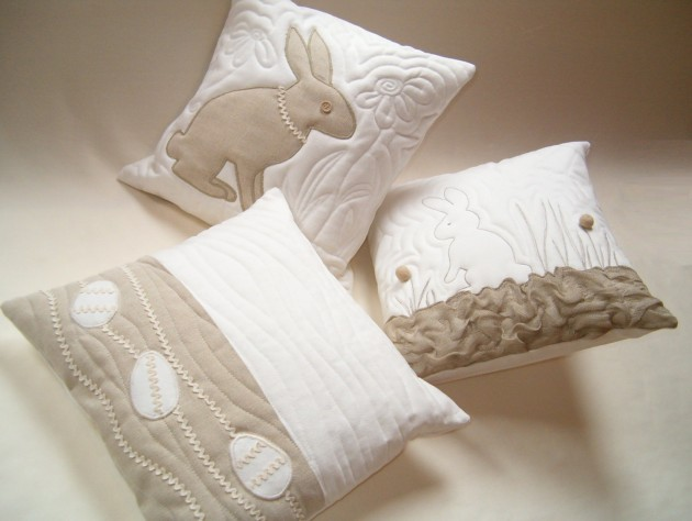 coussin paques (4)