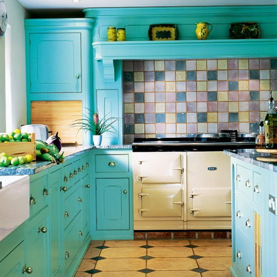 Kitchen Color Schemes. Kitchen Color Schemes And Decorating Ideas ...