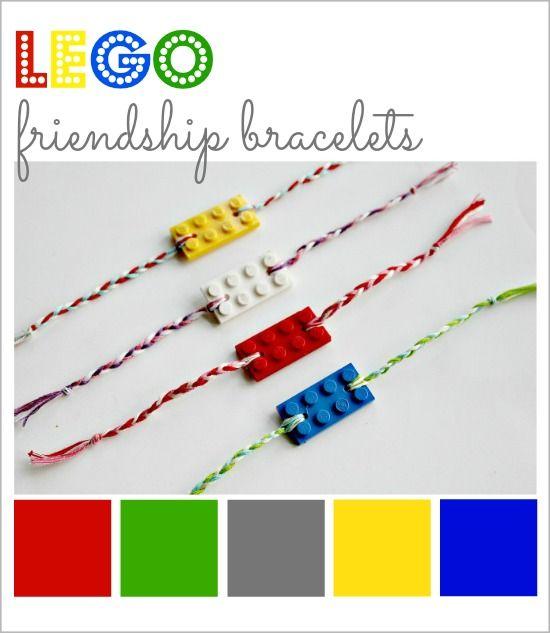 lego-loisir creatif (2)