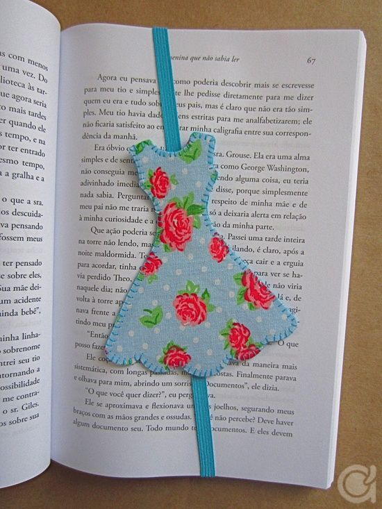 marque-pages (4)