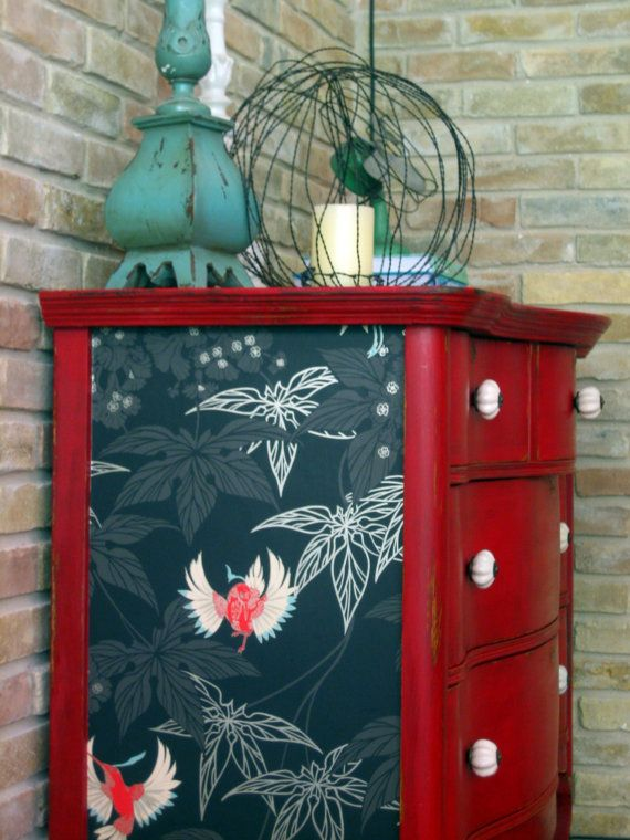 relooking meuble  (11)