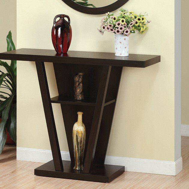 table console (10)