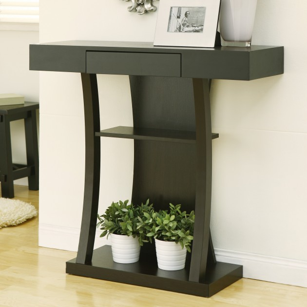 table console (12)