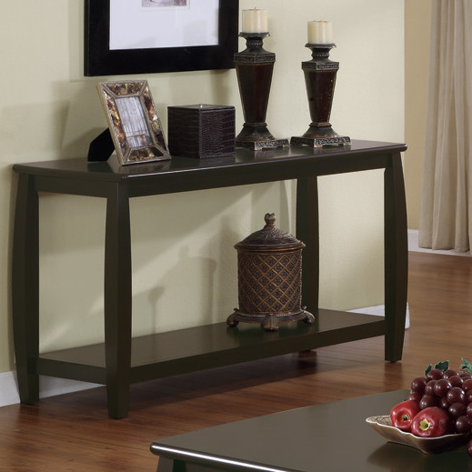 table console (9)