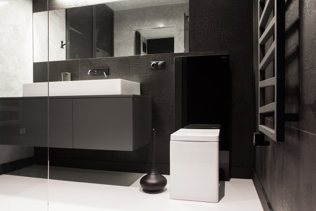 appartement homme (10)