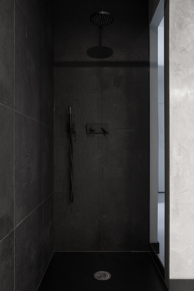 appartement homme (11)