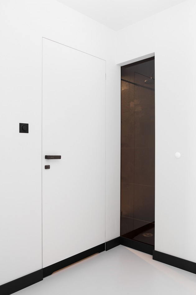 appartement homme (4)