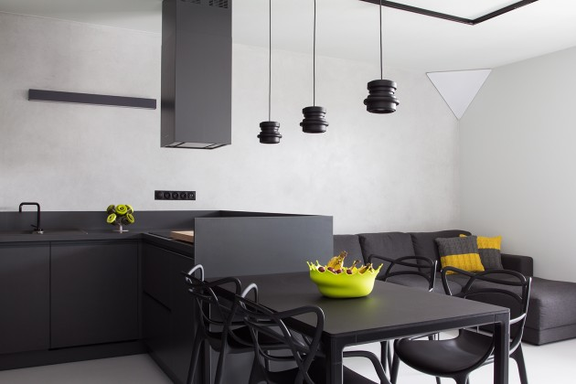 appartement homme (5)