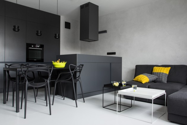 appartement homme (6)