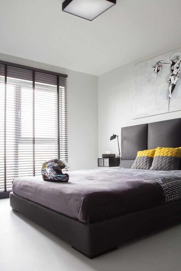 appartement homme (7)