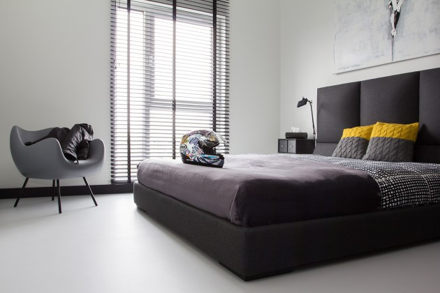 appartement homme (8)