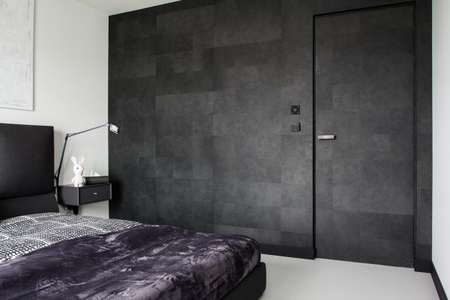 appartement homme (9)