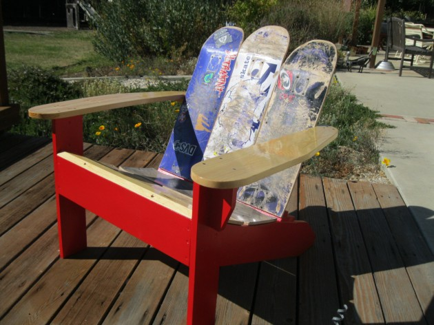 recycler skateboard (4)