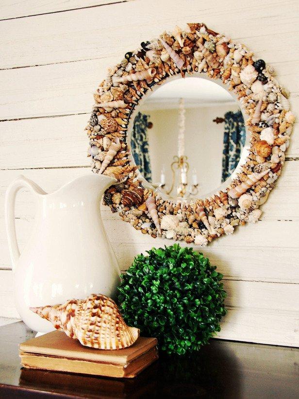 décoration coquillage (4)