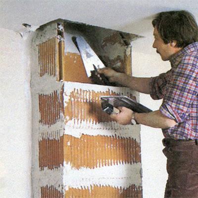 installer cheminée (5)