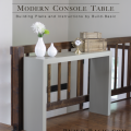 table console1