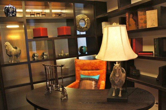 bureau design oriental (11)