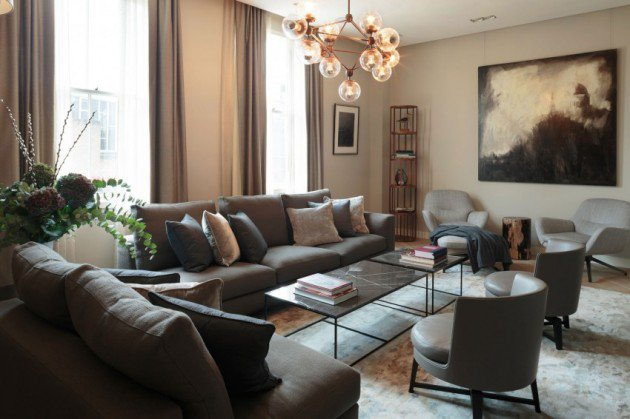 salon appartement (11)