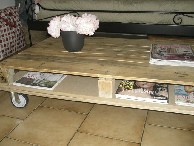table basse palette (9)