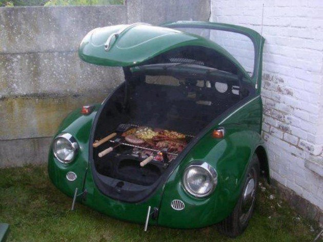 voiture barbecue (2)