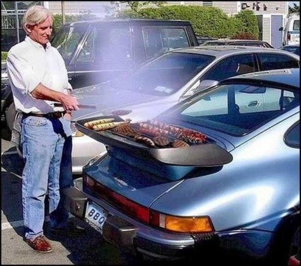 voiture barbecue (8)