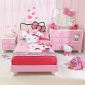 chambre hello kitty (8)