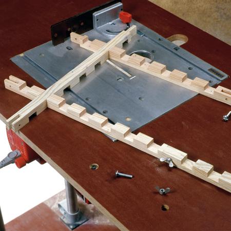 fabriquer cadre batik (4)