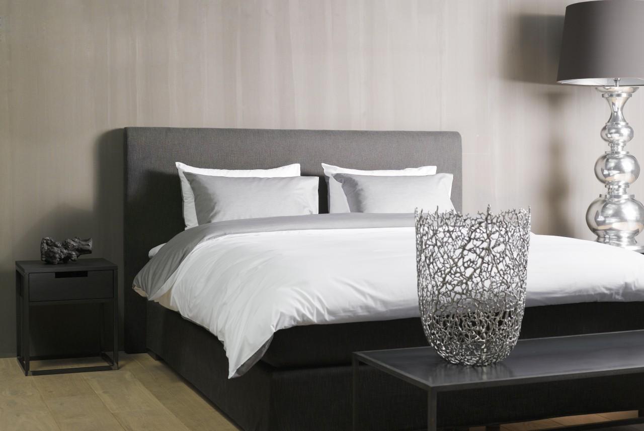 fabriquer tête de lit (3)