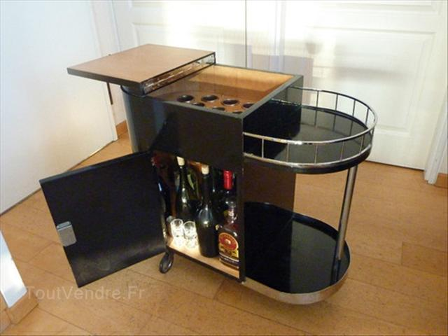 transformer table en bar (8)