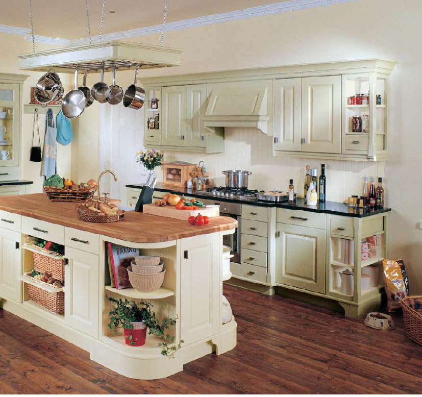english kitchen2