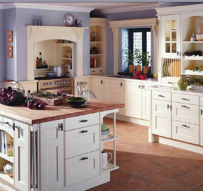 english kitchen3