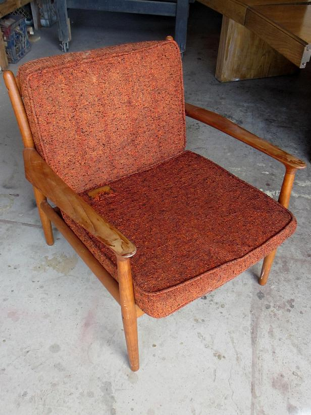 rénover chaise vintage (6)